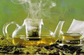 Aroma Marketing Encontrar  no Campo Limpo - Marketing Aromas
