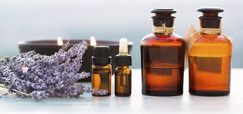 Aroma Marketing Localizar  na Saúde - Marketing Aromas