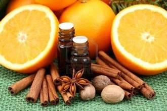 Aroma Marketing Preço no Sacomã - Aroma Marketing