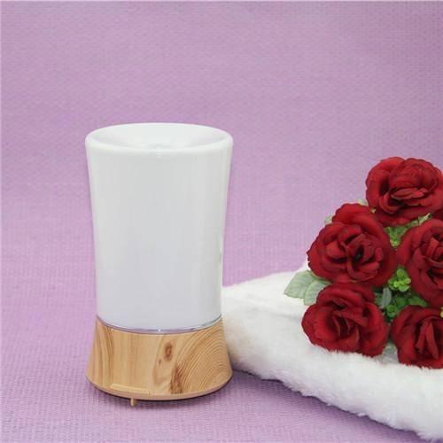 Aroma Marketing Preços  no Imirim - Marketing Aromas