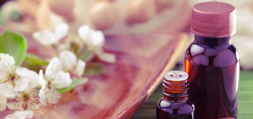 Aroma Marketing Serviços  em Glicério - Marketing Aromático