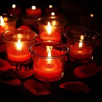Aromatização de Festa  em São Mateus - Empresas para Aromatização de Festas