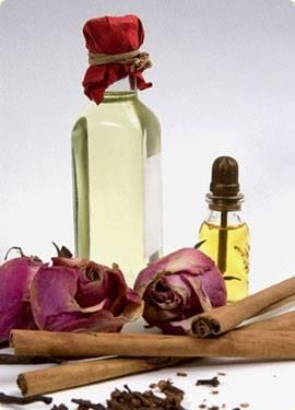 Aromatização de Festas  em São Mateus - Empresas para Aromatização de Festas