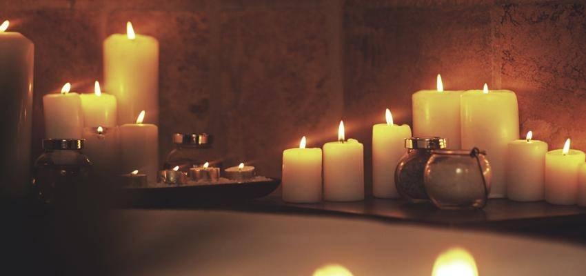 Aromatização de Festas Localizar em Higienópolis - Aromatização para Festas na Zona Leste