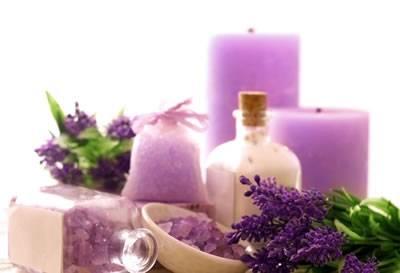 Aromatização de Festas Preço  em Mairiporã - Aromatização de Festas