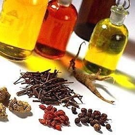 Aromatização de Festas Preços no Itaim Bibi - Aromatização de Festas