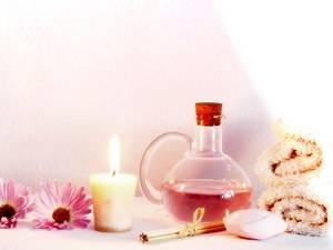 Aromatização Eventos  no Pari - Preço para Aromatização de Festas