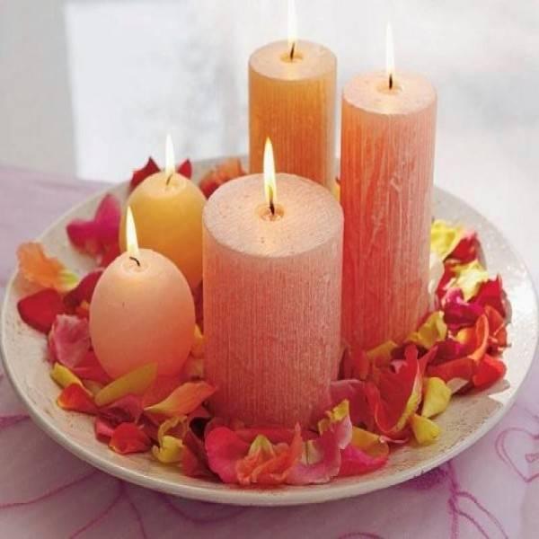 Aromatização Festas  na Cidade Jardim - Aromatização para Festas na Zona Oeste