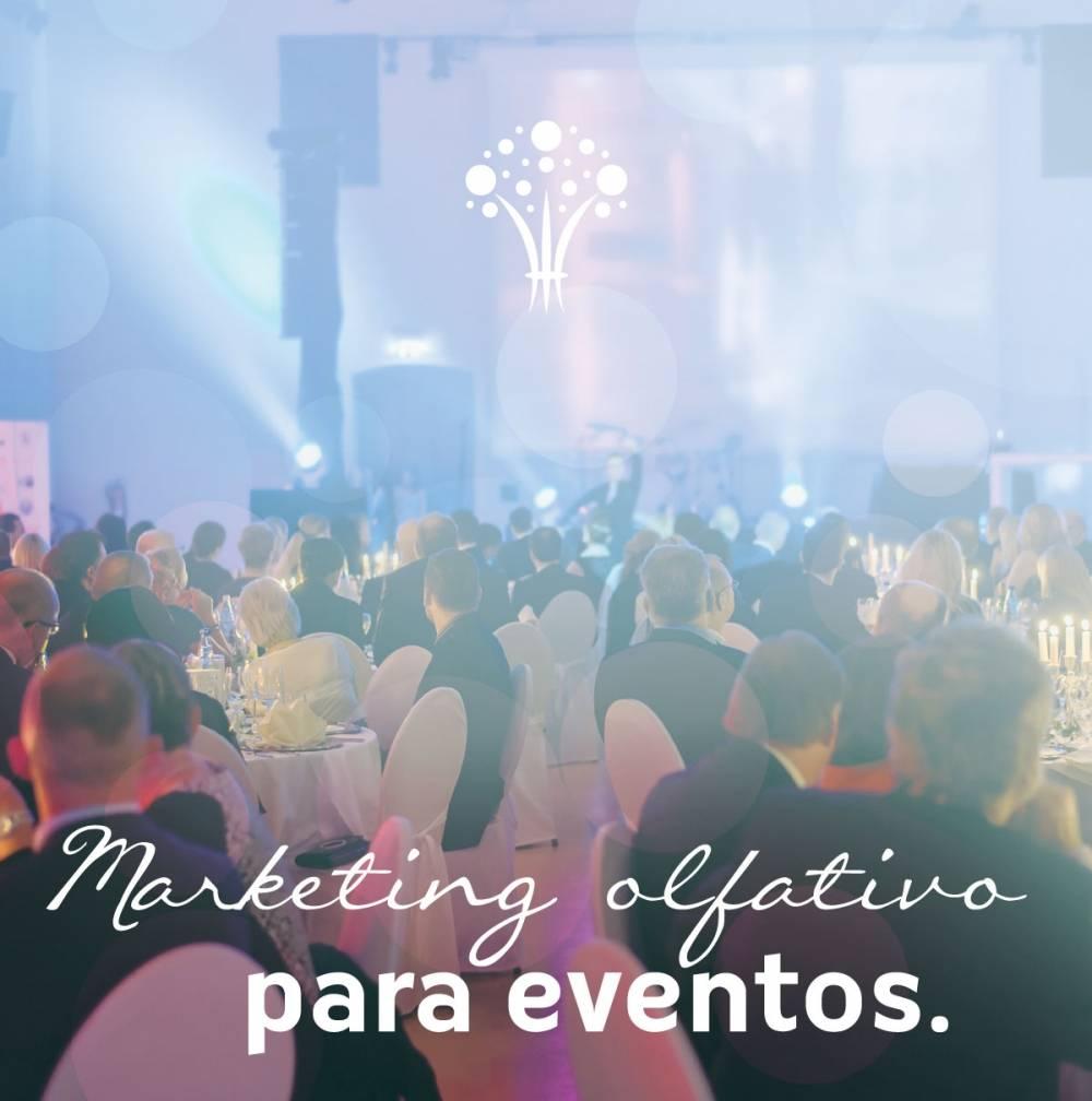 Aromatização para Ambientes  em São Mateus - Aromatização de Ambiente