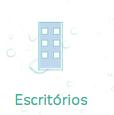 Contratar Serviço para Aromatização de Ambientes  na Cidade Patriarca - Serviços de Aromatização de Ambientes