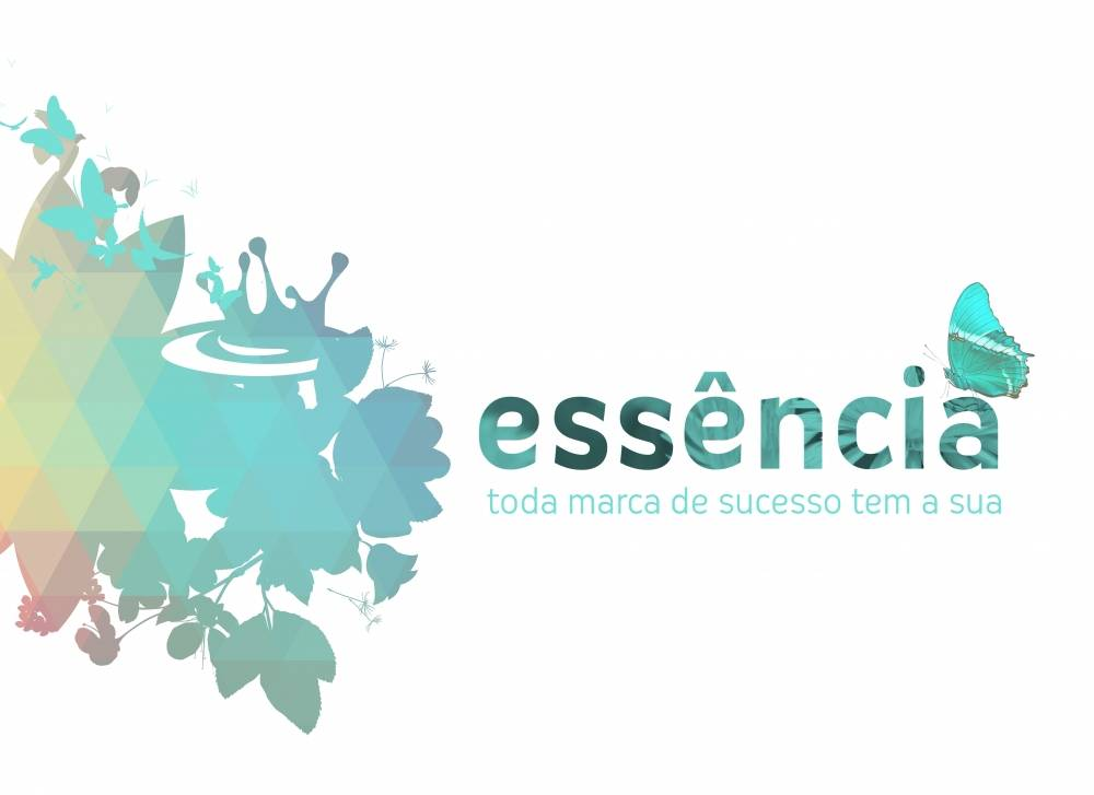 Contratar Serviços de Essência Personalizada  na Vila Leopoldina - Essência Personalizada em São Paulo