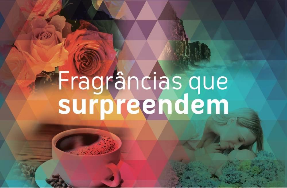 Custo de Essência Personalizada em São Bernardo do Campo - Essência Personalizada no RJ