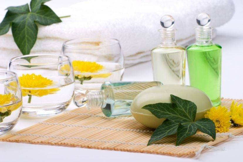 Empresa de Aroma Marketing  em Mairiporã - Marketing Aromas