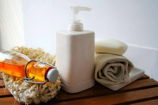 Empresas Aroma Marketing  na Lapa - Marketing Aromas