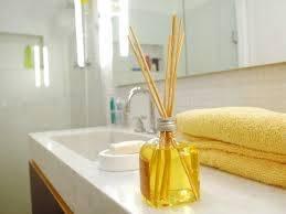 Empresas Aromatização Ambiente Preços no Butantã - Serviços de Aromatização de Ambientes