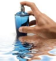 Empresas Aromatização Ambientes na Saúde - Empresa de Aromatização de Ambientes