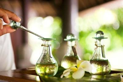 Empresas Aromatização Festa Preço na Bela Vista - Aromatização para Festas