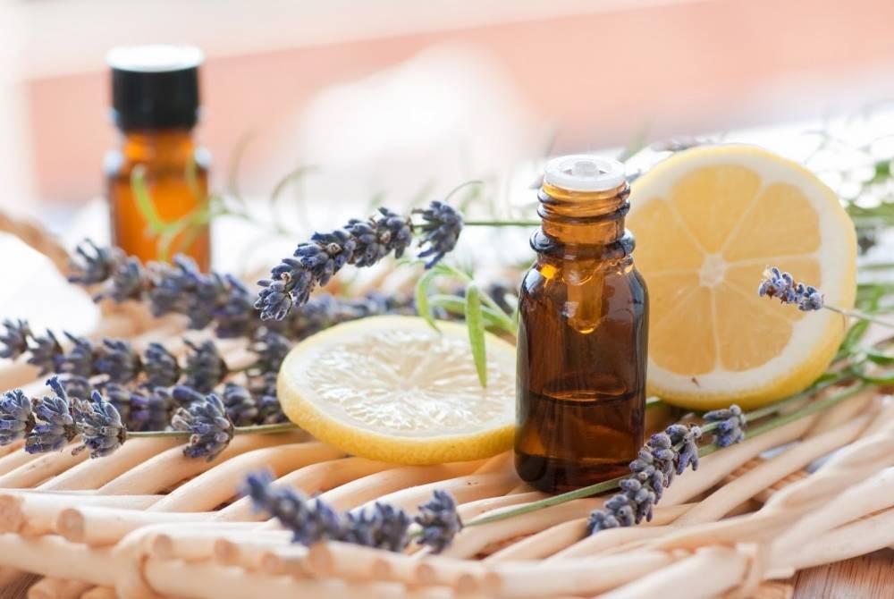 Empresas Aromatização Festa Preço na Lapa - Aromatização de Festas