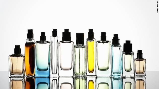 Empresas Aromatização Festa Preço na Santa Efigênia - Empresas para Aromatização de Festas