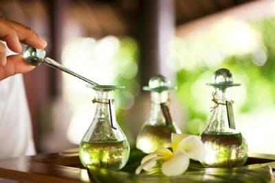 Empresas Aromatização Festa Preço na Saúde - Aromatização para Festa