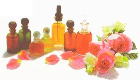 Empresas Aromatização Festa Preços no Socorro - Aromatização de Festas