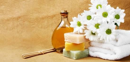 Empresas Aromatização Festa Preços no Tucuruvi - Aromatização para Festas