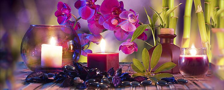 Empresas Aromatização Festas Custo na Vila Leopoldina - Aromatização de Festas Preço