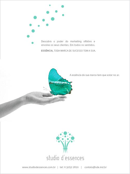 Empresas de Aromatização Ambiente  no Brás - Aromatização de Ambiente