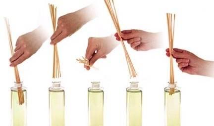 Empresas de Aromatização em Ambientes em Osasco - Aromatização de Ambientes para Empresas
