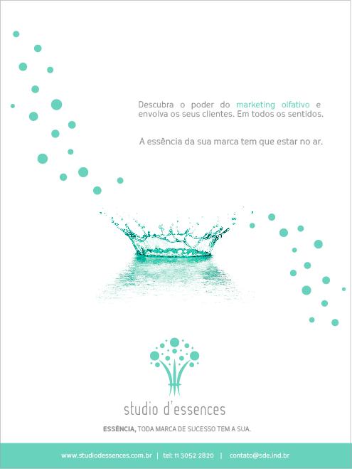 Empresas para Aromatização Ambiente  em Taboão da Serra - Aromatização de Ambiente