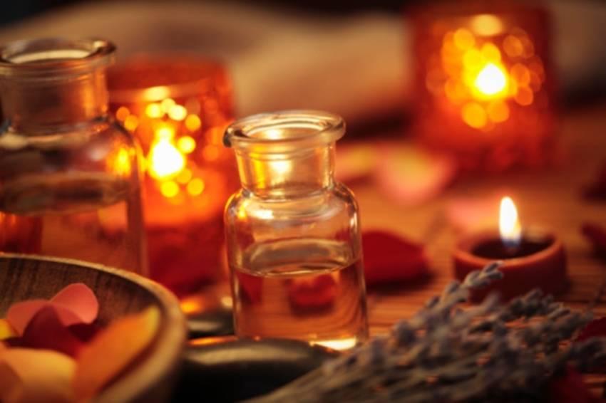 Empresas para Aromatização Festa  em Artur Alvim - Aromatização de Festas