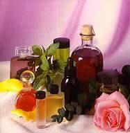 Empresas para Aromatização Festa  no Jardim Bonfiglioli - Aromatização para Festas