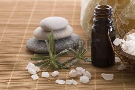 Encontrar Serviços de Aroma Marketing  na Água Funda - Marketing Aromas