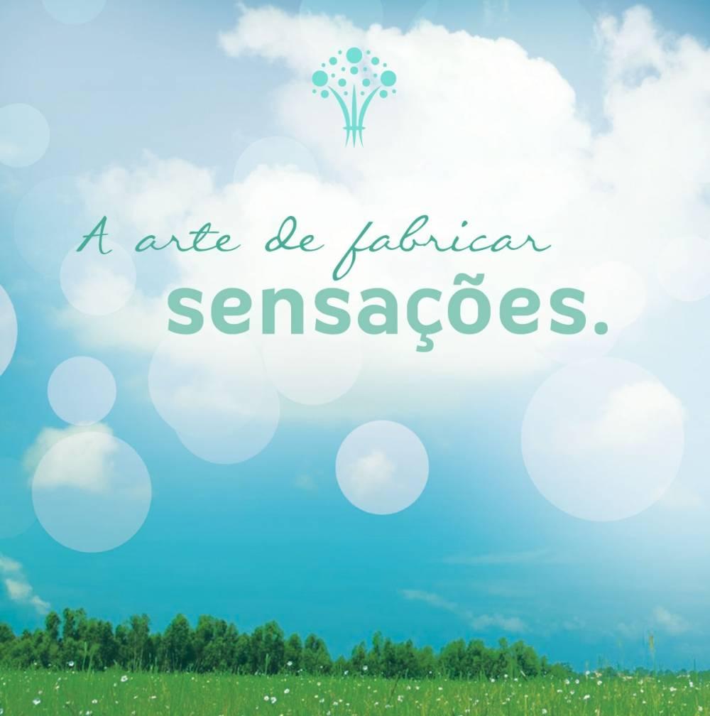 Essência Personalizada Valores  no Pacaembu - Essência Personalizada no Paraná