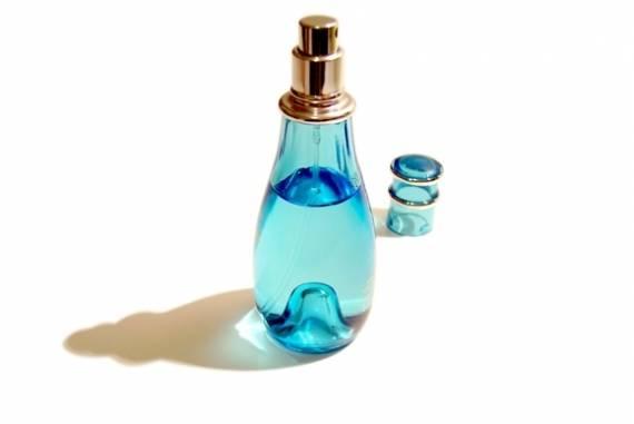 Essências Personalizadas  no Ibirapuera - Perfume Personalizado Valor