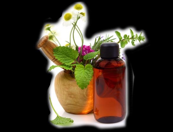 Essências Personalizadas Preço  no Alto de Pinheiros - Perfume Personalizado Valor