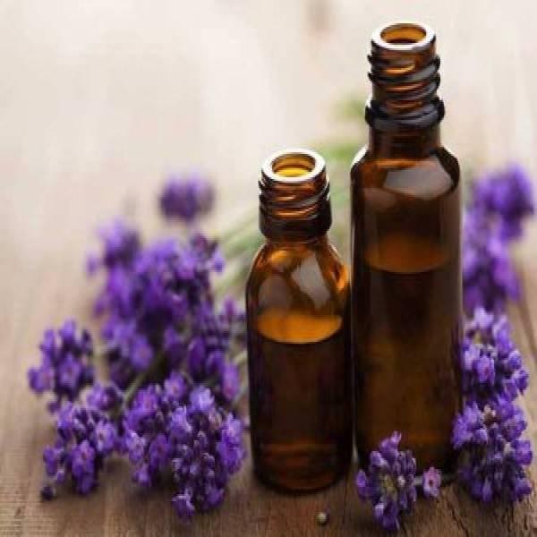 Onde Encontrar Aroma Marketing  em Perdizes - Empresa de Marketing Aromático