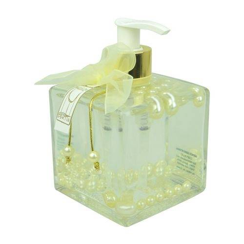 Perfumes Aromáticos Marketing no Tatuapé - Marketing Aromático