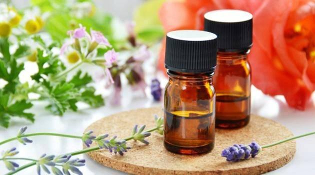 Preços Aroma Marketing no Ibirapuera - Marketing Aromas