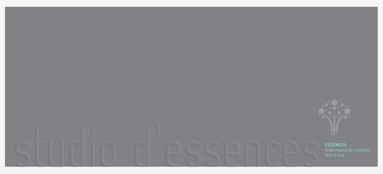 Preços Essências Personalizadas  no Itaim Bibi - Confecção Essência Personalizada