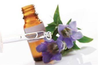 Serviço Aroma Marketing  em Sumaré - Marketing Aromas