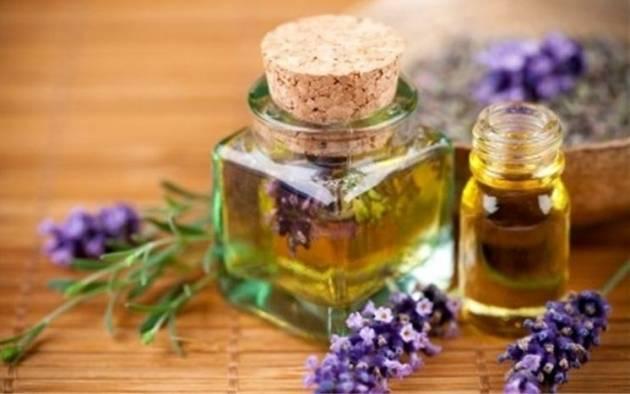 Serviço de Aroma Marketing  na Água Funda - Aroma Marketing