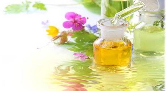Serviço de Aroma Marketing no Jardins - Empresa de Marketing Aromático