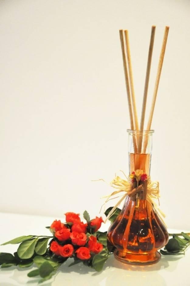 Serviços Aroma Marketing  em Mauá - Empresa de Marketing Aromático