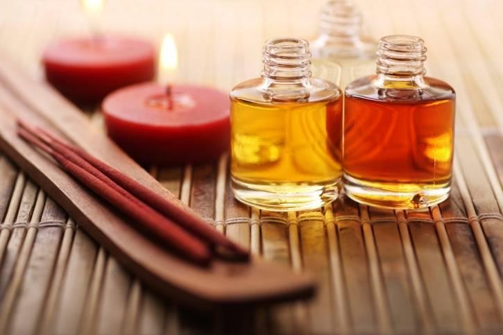 Serviços Aromatização de Evento  em Santo Amaro - Empresas para Aromatização de Evento