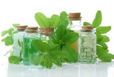 Serviços de Marketing Aroma  em Jandira - Empresa de Marketing Aromático