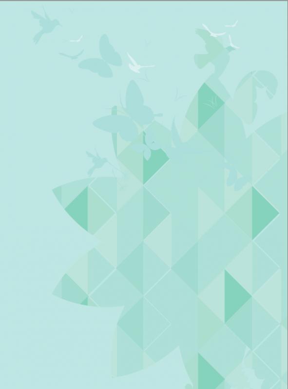 Solicitar Aromatização de Ambiente em Mogi das Cruzes - Aromatização de Ambientes Comerciais
