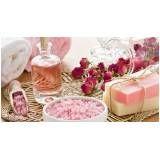 Achar perfumes personalizados em Higienópolis