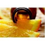 benefícios-óleo-essencial-de-laranja no Campo Limpo