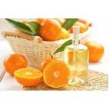 Buscar perfumes aromatizados  no Butantã